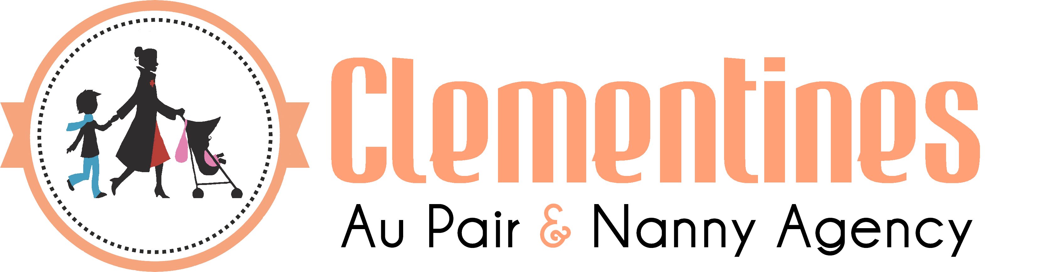 Clementines Au Pairs and Nannies Training